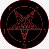 sataniq