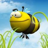 уважаю пчел