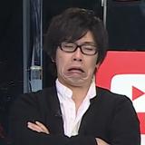 Defi Yoshi