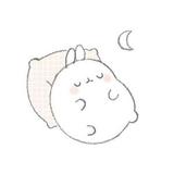 headless bunny