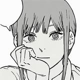 Rikugou-san