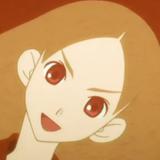 Shinji Karuko