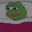 pepe_the_saddest