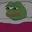 pepe_the_saddest