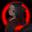 silena_demon