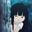 animeChmo666
