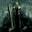 SarumanWhite