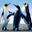 пингвиновый магнат