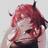 Korti_Tyan