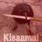 Kazuchan