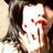 Youkai_Ririko