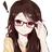 Хи_кари