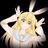 DooM_Archi