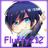 Fluffy212