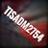 TISADM2754