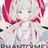 phanto(me)