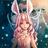 shikimori_player
