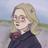 Что за аниме? Поиск соуса, викторины, etc.