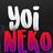 Yoi Neko