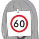 Shestidesyatka60