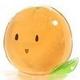 Апельсинка^_^