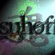 Suhoff