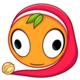 obdolbanyi_apelsin